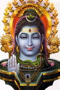 Бхакти Йога и слияние с Богом