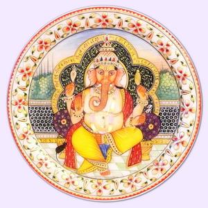 Бхакти Йога и вера